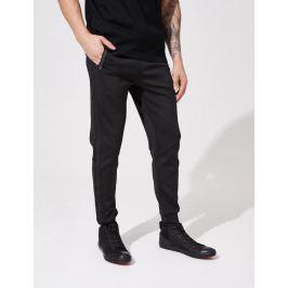 Diverse Kalhoty DEXT DRIFT PANTS 2 pánské