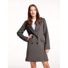 Diverse Kabát KRISTEN dámská