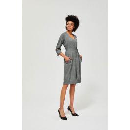 Moodo šaty dámské KALA