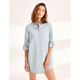Diverse Košile dámská SLAUNIS