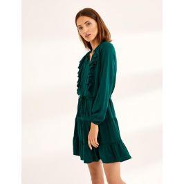 Diverse šaty BAGATELA dámské