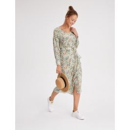 Diverse šaty APORIA dámské