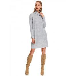 Top Secret Šaty dámské WESD