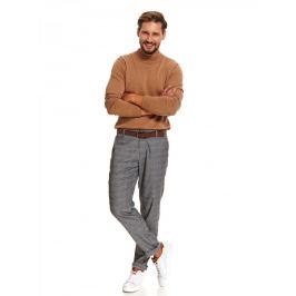 Top Secret Kalhoty pánské GOLP