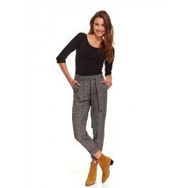 Top Secret Kalhoty XES dámské