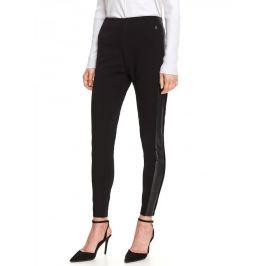 Top Secret Kalhoty XESSY dámské