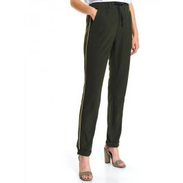 Top Secret Kalhoty WETOP dámské