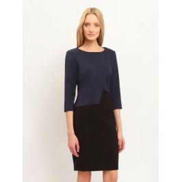 Top Secret šaty dámské 3/4 rukáv poslední kus