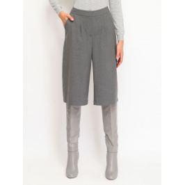 Top Secret Kalhoty dámské společenské 3/4 poslední kus