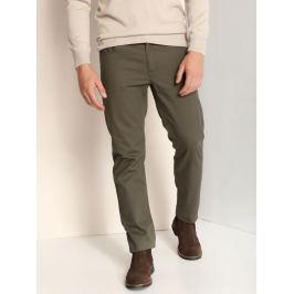 Top Secret Kalhoty pánské poslední kus