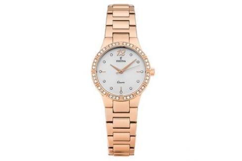 Dámské hodinky Festina 20242/1 Dámské hodinky