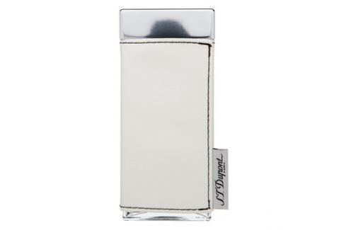 S.T. Dupont Passenger for Women parfémovaná voda pro ženy 100 ml parfémovaná voda