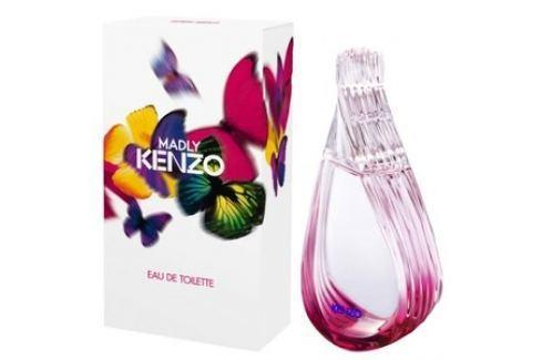 Kenzo Madly Kenzo toaletní voda pro ženy 30 ml toaletní voda