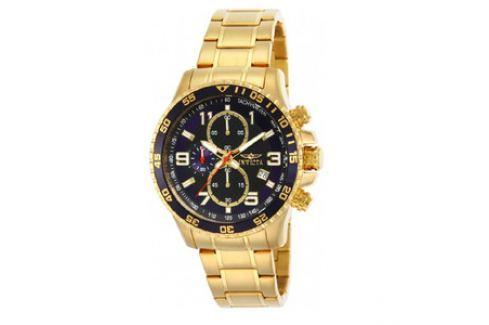 Pánské hodinky Invicta 14878 Pánské hodinky