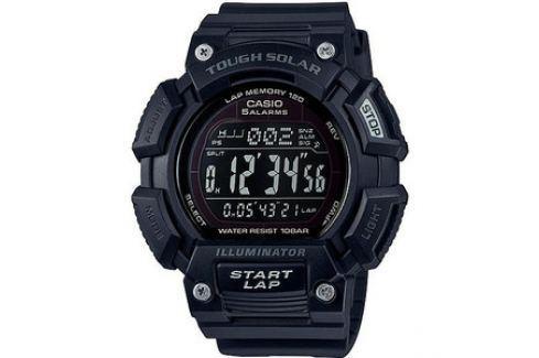 Pánské hodinky Casio STL-S110H-1B2 Pánské hodinky
