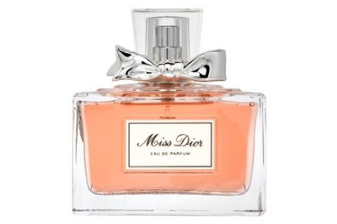 Dior (Christian Dior) Miss Dior 2017 parfémovaná voda pro ženy 10 ml Odstřik parfémovaná voda