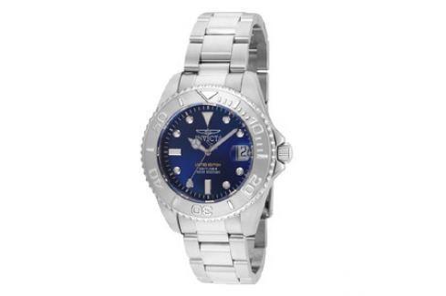 Dámské hodinky Invicta 24632 Dámské hodinky