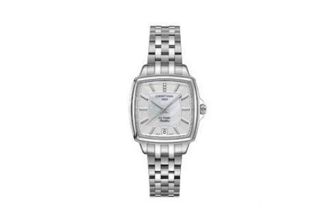 Dámské hodinky Certina C028.310.11.116.00 Dámské hodinky