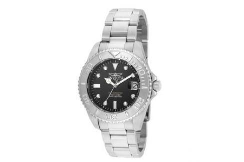 Dámské hodinky Invicta 24631 Dámské hodinky