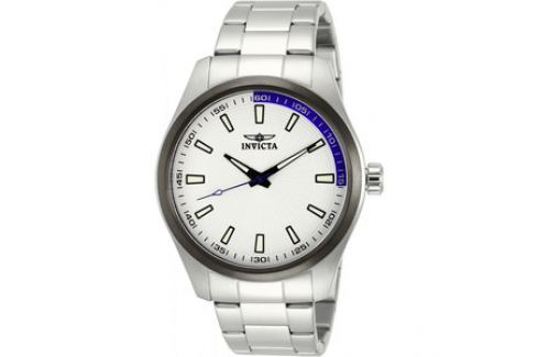 Pánské hodinky Invicta 12826 Pánské hodinky