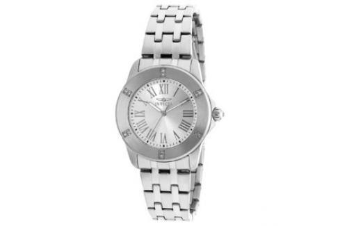 Dámské hodinky Invicta 20369 Dámské hodinky