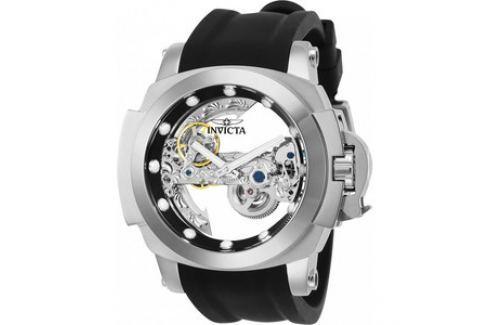 Pánské hodinky Invicta 24707 Pánské hodinky