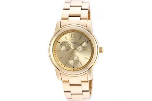 Dámské hodinky Invicta 21691 Dámské hodinky