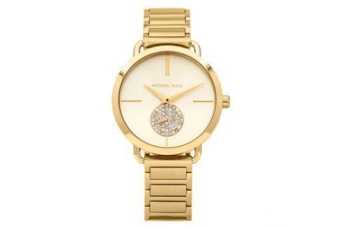 Dámské hodinky Michael Kors MK3639 Dámské hodinky