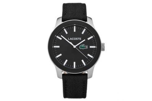 Pánské hodinky Lacoste 2010919 Pánské hodinky