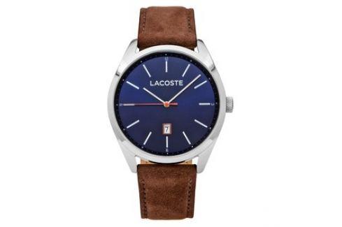 Pánské hodinky Lacoste 2010910 Pánské hodinky