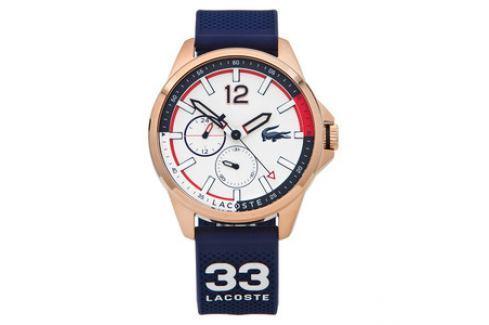 Pánské hodinky Lacoste 2010902 Pánské hodinky