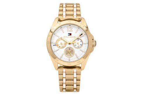 Dámské hodinky Tommy Hilfiger 1781665 Dámské hodinky