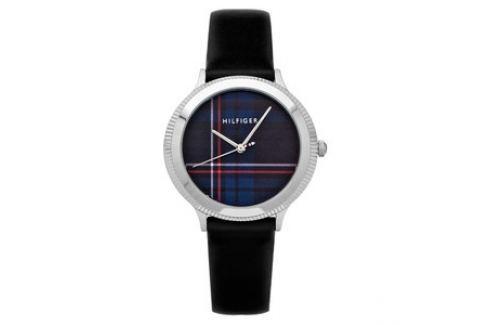 Dámské hodinky Tommy Hilfiger 1781857 Dámské hodinky