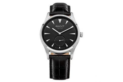 Pánské hodinky Gant W71004 Pánské hodinky