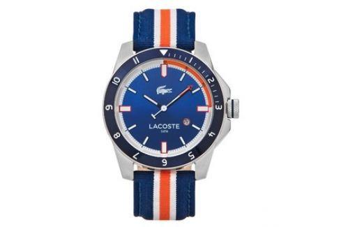 Pánské hodinky Lacoste 2010700 Pánské hodinky