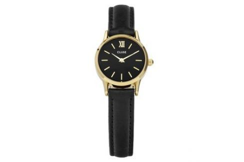 Dámské hodinky Cluse CL50012 Dámské hodinky