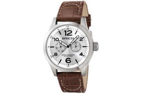 Pánské hodinky Invicta 0765 Pánské hodinky