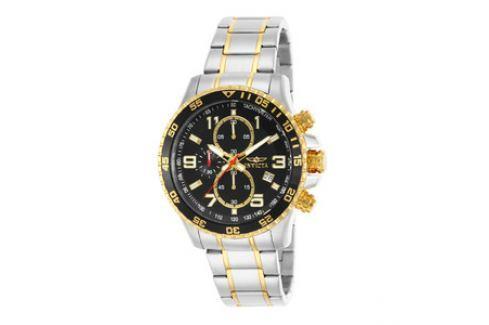 Pánské hodinky Invicta 14876 Pánské hodinky