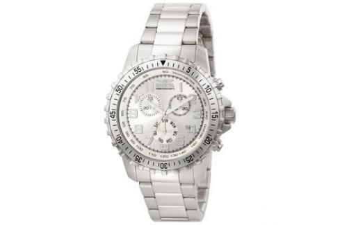 Pánské hodinky Invicta 6620 Pánské hodinky