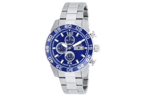 Pánské hodinky Invicta 21376 Pánské hodinky