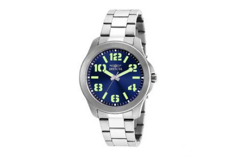 Pánské hodinky Invicta 21443 Pánské hodinky