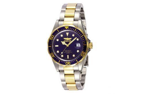 Pánské hodinky Invicta 8935 Pánské hodinky