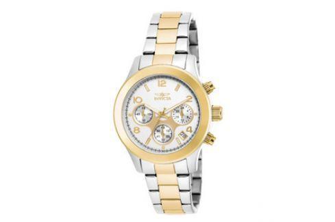 Dámské hodinky Invicta 19219 Dámské hodinky