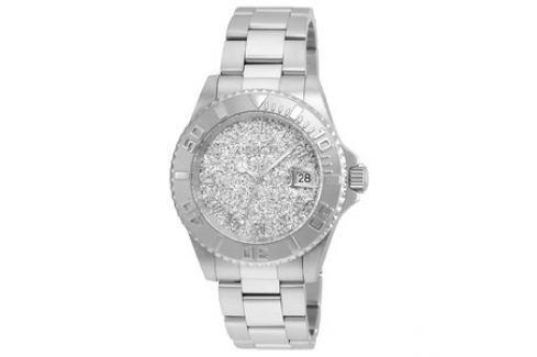 Dámské hodinky Invicta 22706 Dámské hodinky