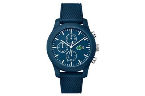 Unisex hodinky Lacoste 2010824 Unisex hodinky