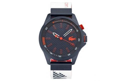 Pánské hodinky Lacoste 2010894 Pánské hodinky