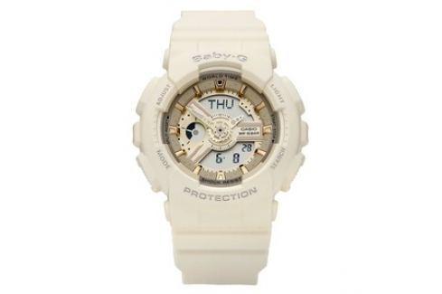 Dámské hodinky Casio BA-110GA-7A2 Dámské hodinky