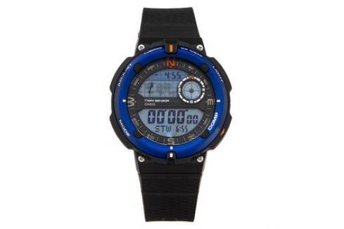 Pánské hodinky Casio SGW-600H-2A Pánské hodinky