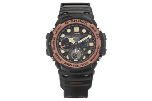 Pánské hodinky Casio GN-1000RG-1A Pánské hodinky