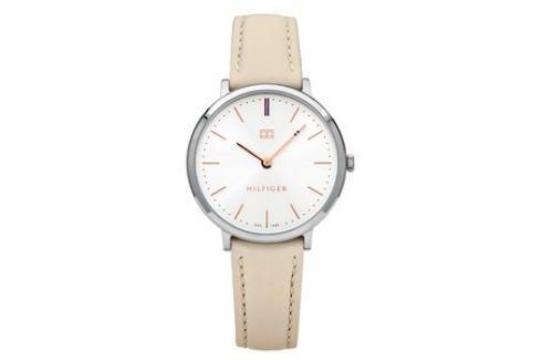 Dámské hodinky Tommy Hilfiger 1781691 Dámské hodinky